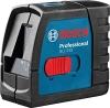 Bosch GLL 2-15 Linienlaser - 1