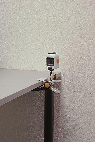 Laserliner Kreuzlinienlaser, SmartCross-Laser Classic Set - 5