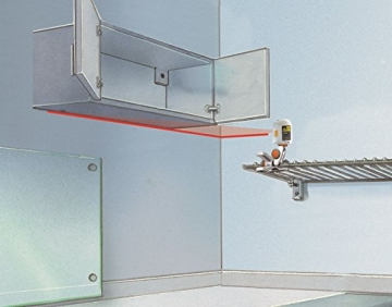 Laserliner Kreuzlinienlaser, SmartCross-Laser Classic Set - 6