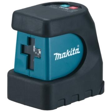 Makita SK102Z Kreuzlinienlaser - 2