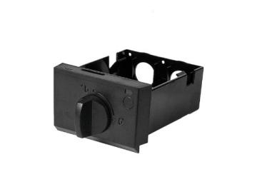 Bosch 061599404B GRL 300 HVG Professional rotationslaser im Koffer mit GR 240 und LR 1G mitWM 4 und BT 300 HD - 2