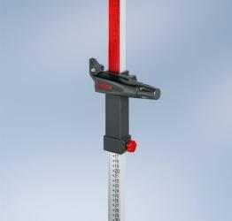Bosch GR 240 Professional Messlatte - 1
