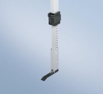 Bosch GR 240 Professional Messlatte - 2