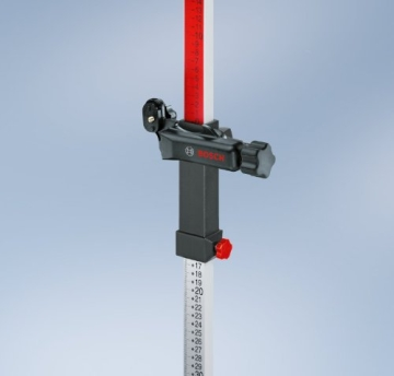 Bosch GR 240 Professional Messlatte - 3